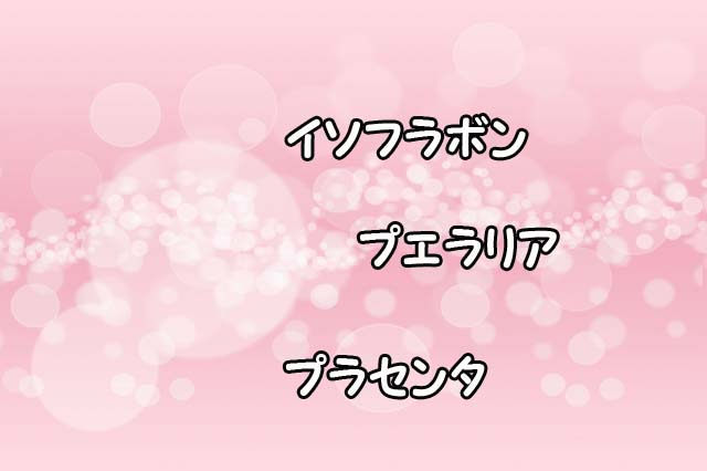 jyose-horumon-sapuri-yuukouseibun